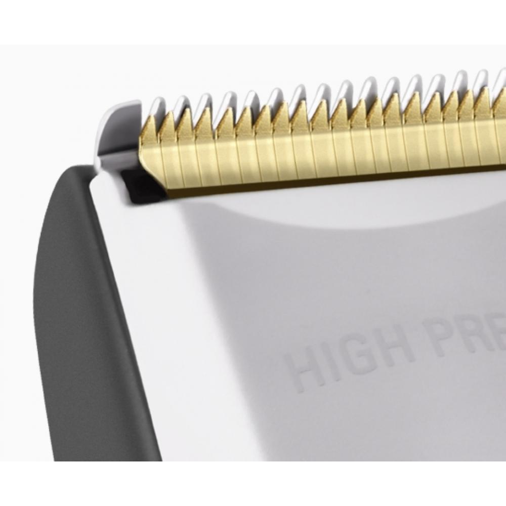 Триммер для бороды Rowenta Wet&Dry Expertise TN3400