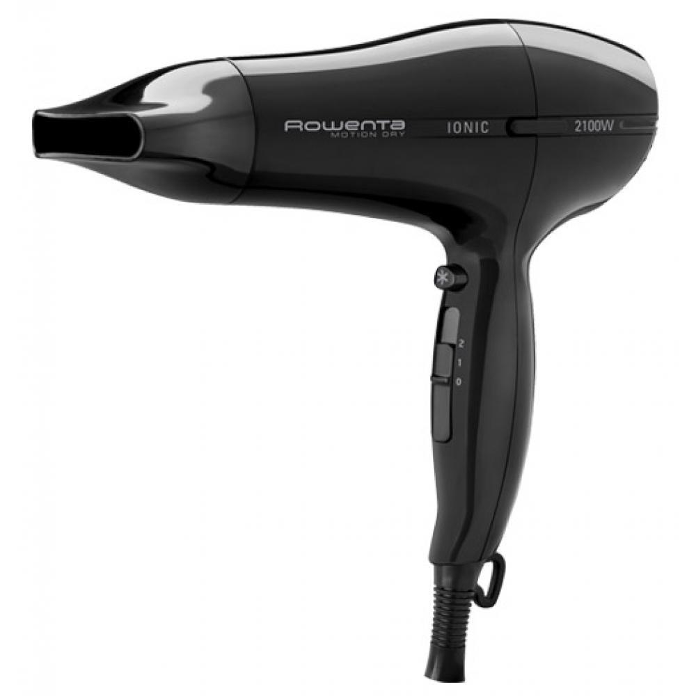 Фен Rowenta Motion Dry CV3724