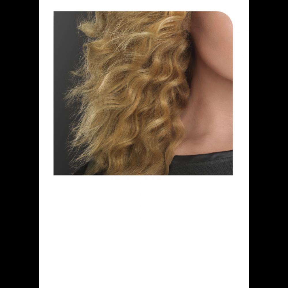 Автоматическая плойка для волос Rowenta So Curls Elite CF3712