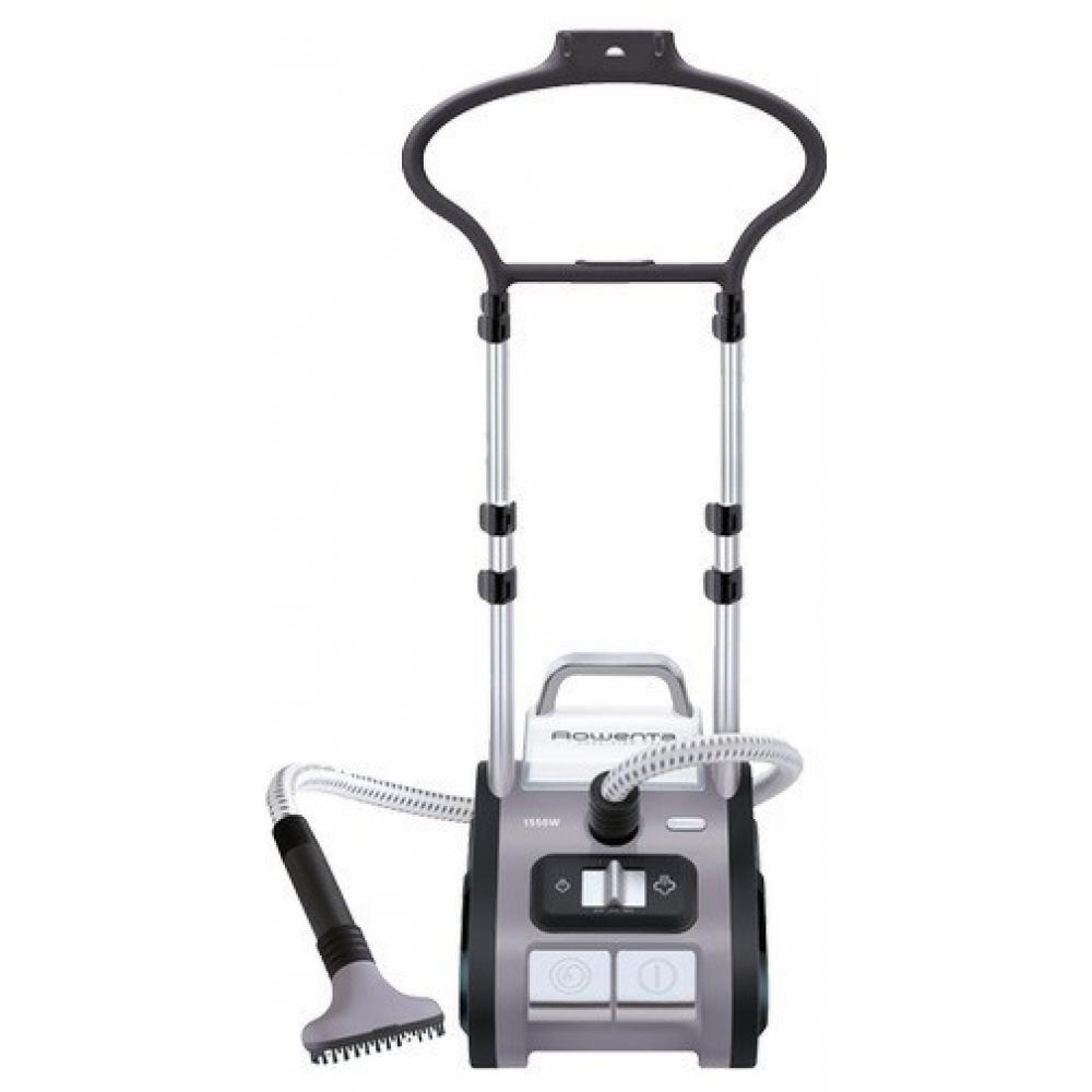 Отпариватель для одежды Rowenta Precision Valet IS9100