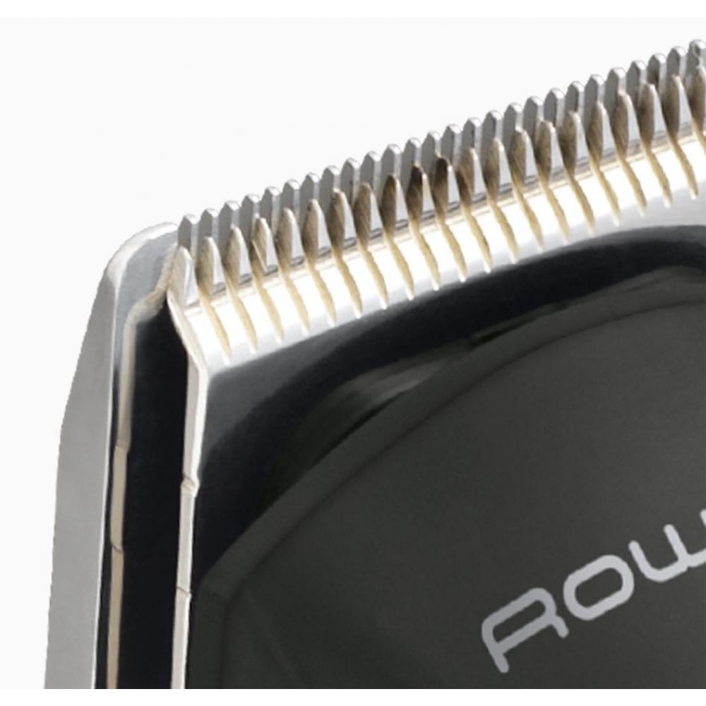 Триммер для бороды Rowenta NOMAD TN2310