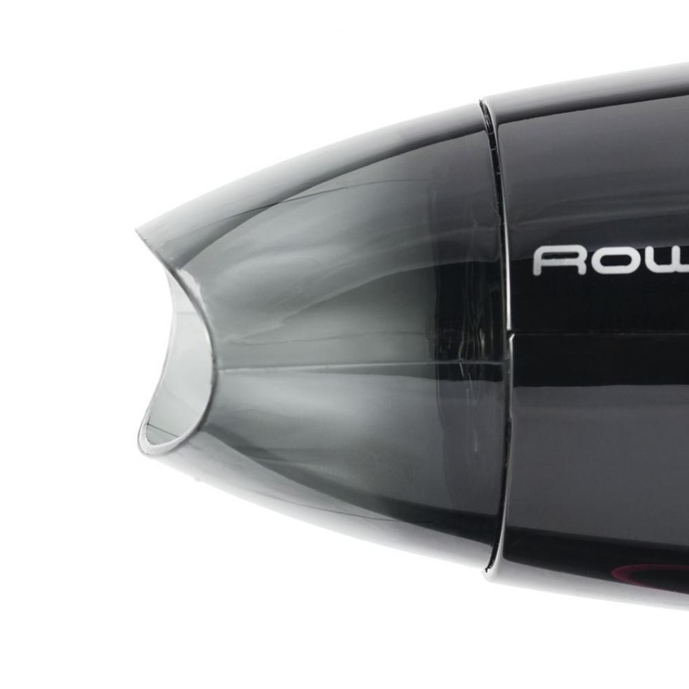 Дорожный фен Rowenta Nomad CV3312