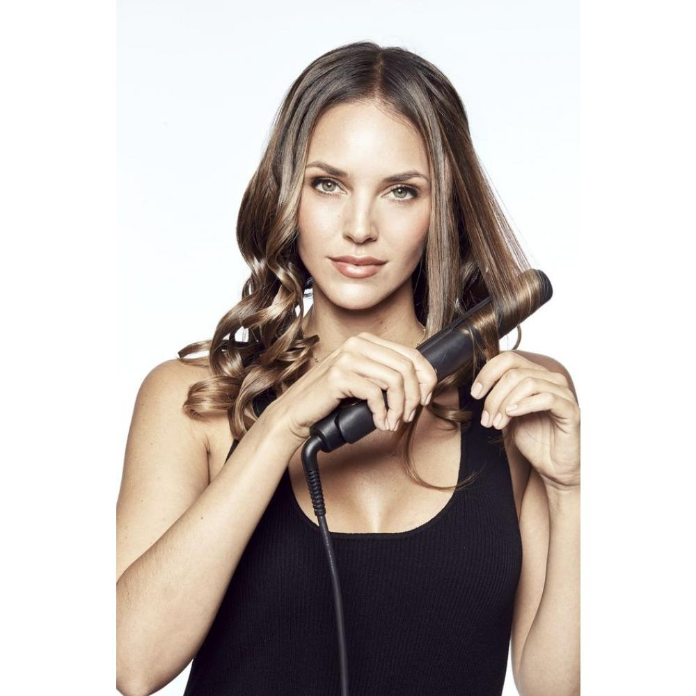 Выпрямитель для волос Rowenta Ultimate Experience SF8210