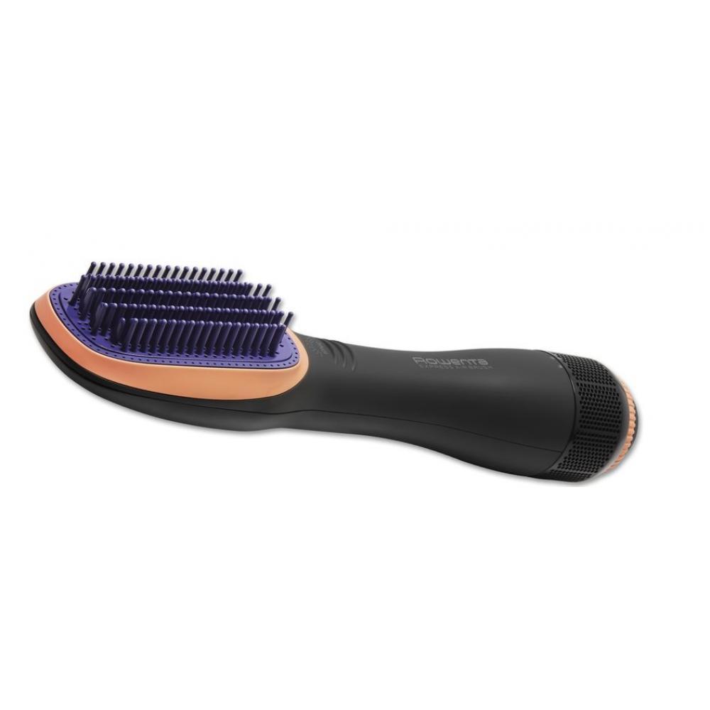 Фен-щетка Rowenta Express Air Brush CF6221