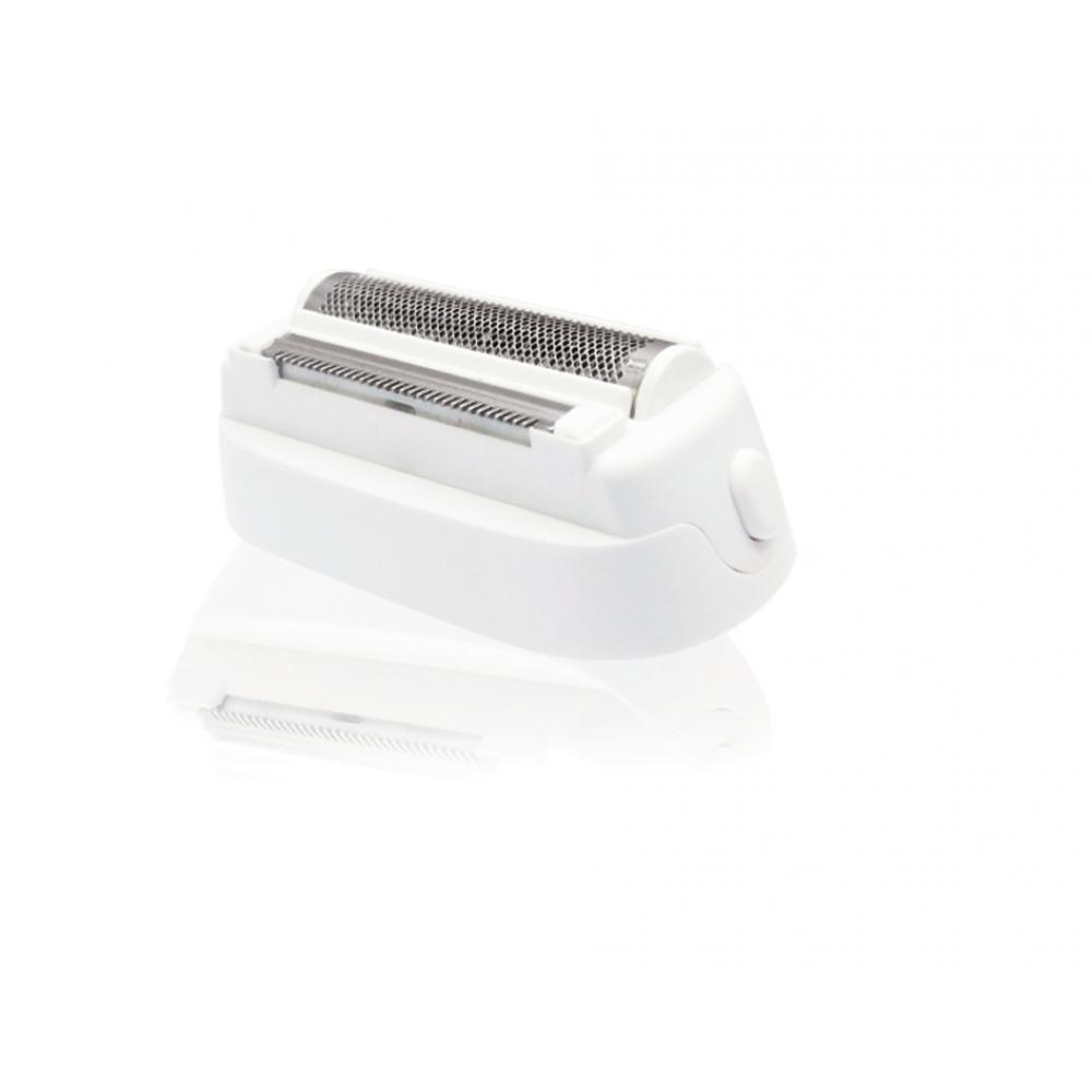 Эпилятор Rowenta AquaSoft EP9330 с массажной пластиной, 4 насадки