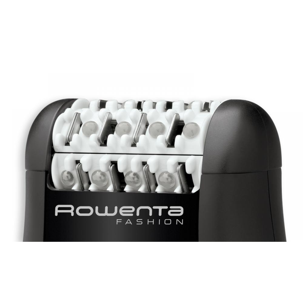 Эпилятор Rowenta Fashion EP1038