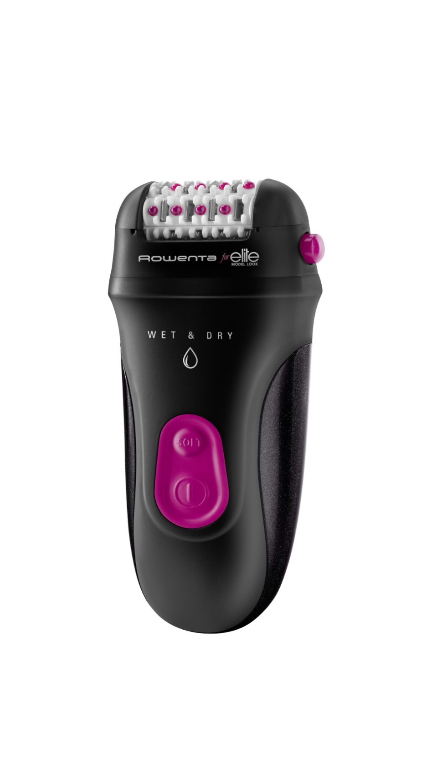 Эпилятор For Elite Wet&Dry EP8002F0
