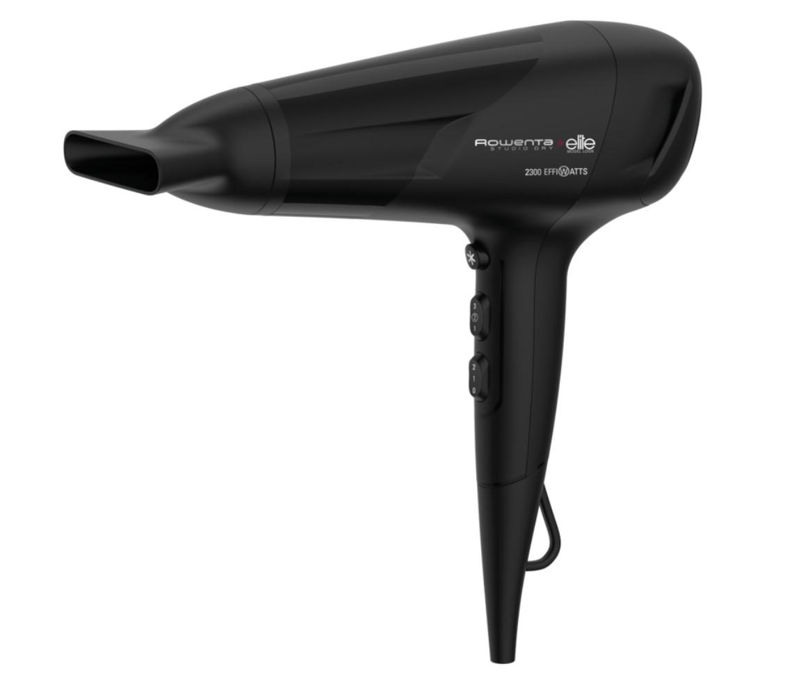 Фен ROWENTA Studio Dry CV5812F0 недорого