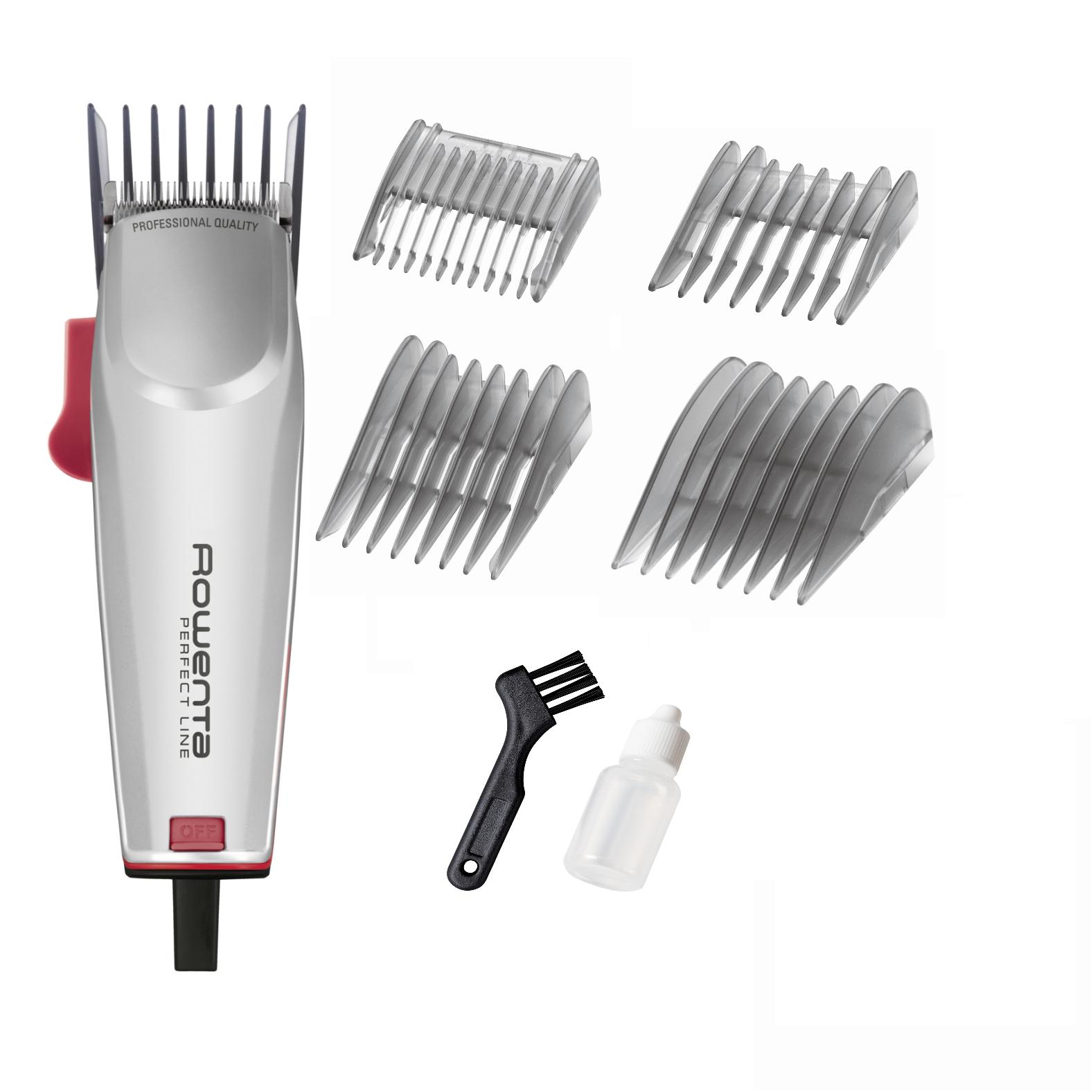 Машинка для стрижки волос Rowenta TN1300F0