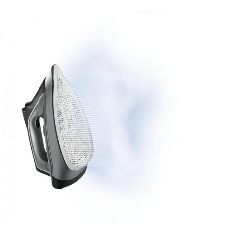 Цена 29 990 руб. на Парогенератор Perfect Steam Pro DG8622F0