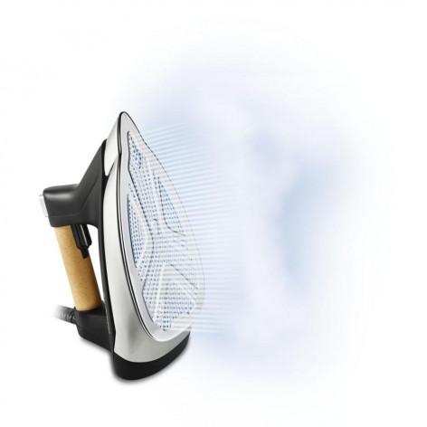 Парогенератор Perfect Steam Pro DG8666F0 в официальном магазине Rowenta