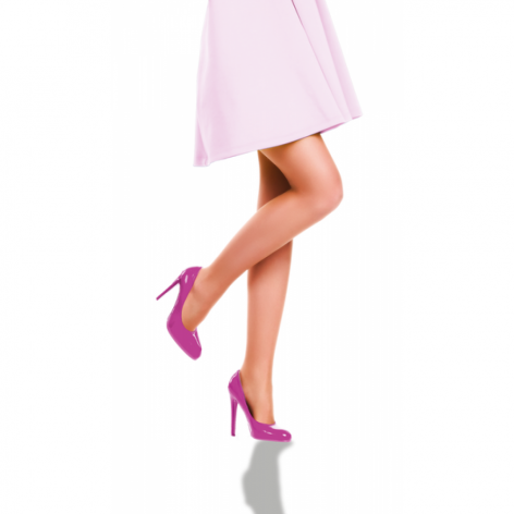 Купить Эпилятор Fashion EP1038F0 по цене 1 799 руб.