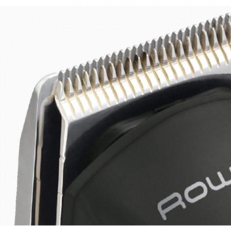 Цена 2 399 руб. на Триммер для бороды NOMAD Black TN2310F0