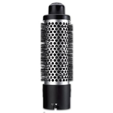Фен-щетка Hot Air Brush - Lipstick Red CF8216F0 в официальном магазине ROWENTA